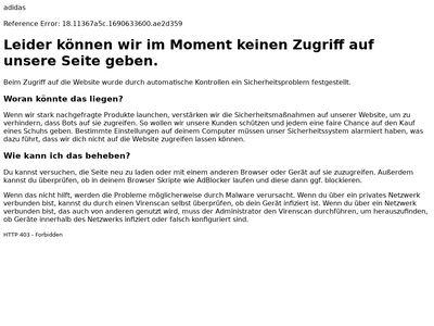 http://adidas.de/