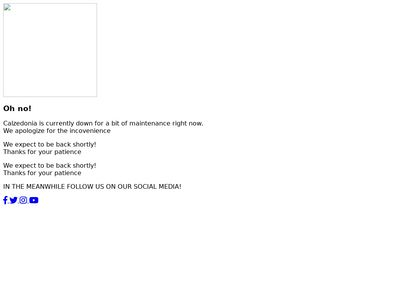 Gutscheincode Calzedonia