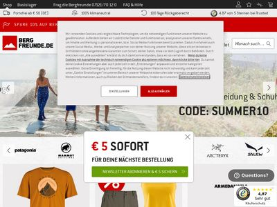6f17c0563890ea https   www.bergfreunde.de
