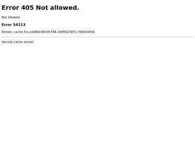 Eurapon Shop