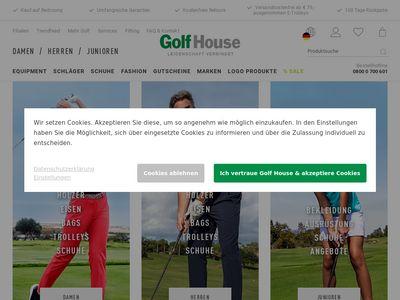 https://www.golfhouse.de/
