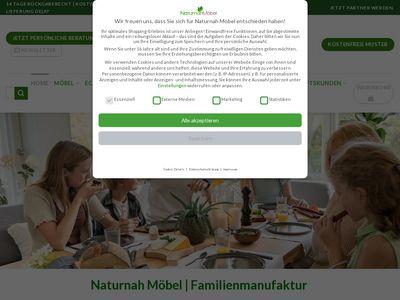https://www.naturnah-moebel.de/