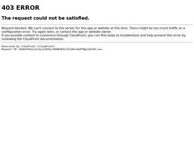 www.ab-in-den-urlaub.de/