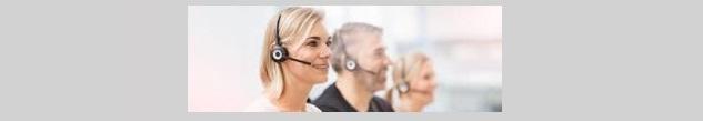 reuter gutschein kundenservice telefonberatung