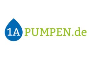 1a-Pumpen