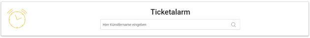 eventim gutschein website ticketalarm