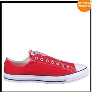 Ebay: Converse All Star CT Slip Rot |