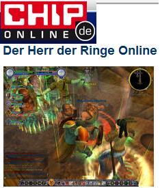 Herr Der Ringe Online Download
