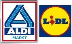 Aldi Und Lidl Prospekt Highlights Für Diese Woche Unidealde