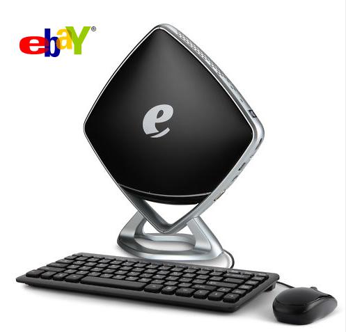 Ebay wow des tages pc komplettsystem acer emachines er1402 für 179