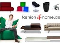 Fashion Home