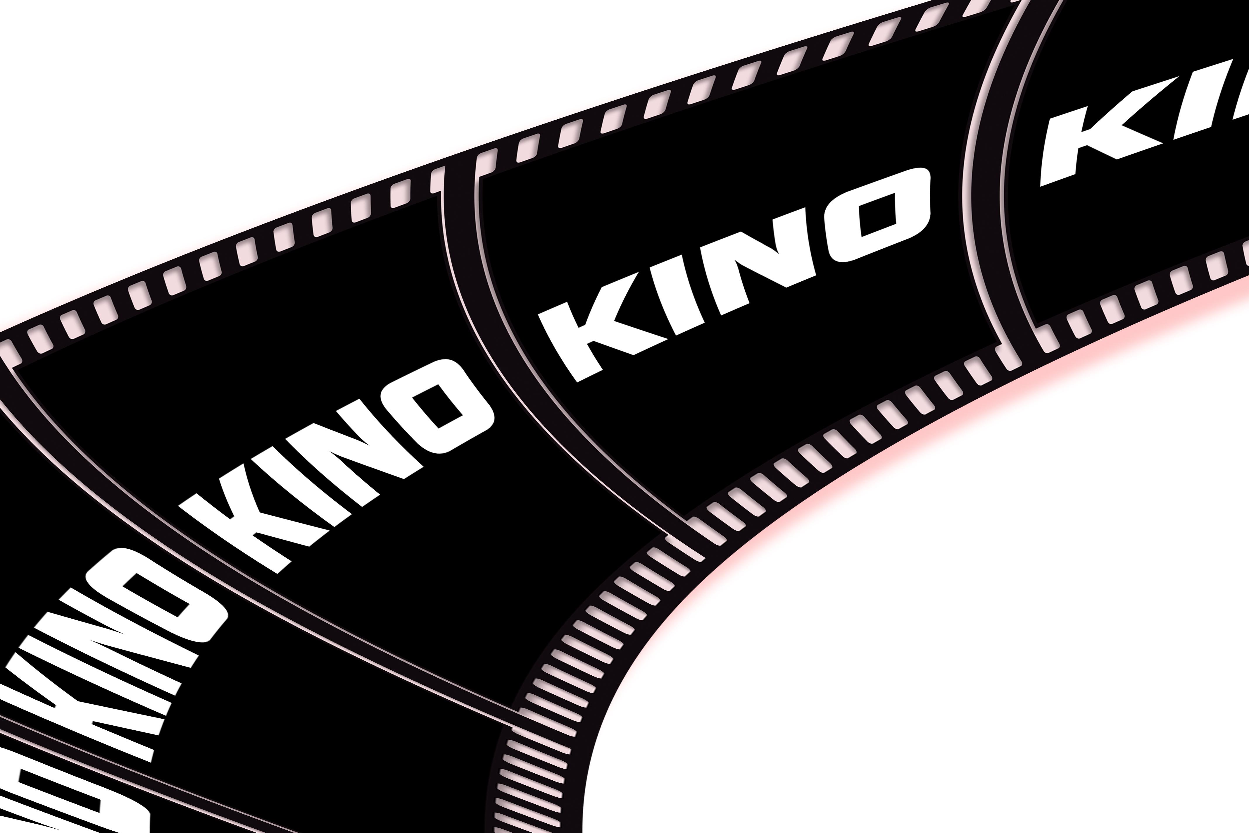 Film Kino