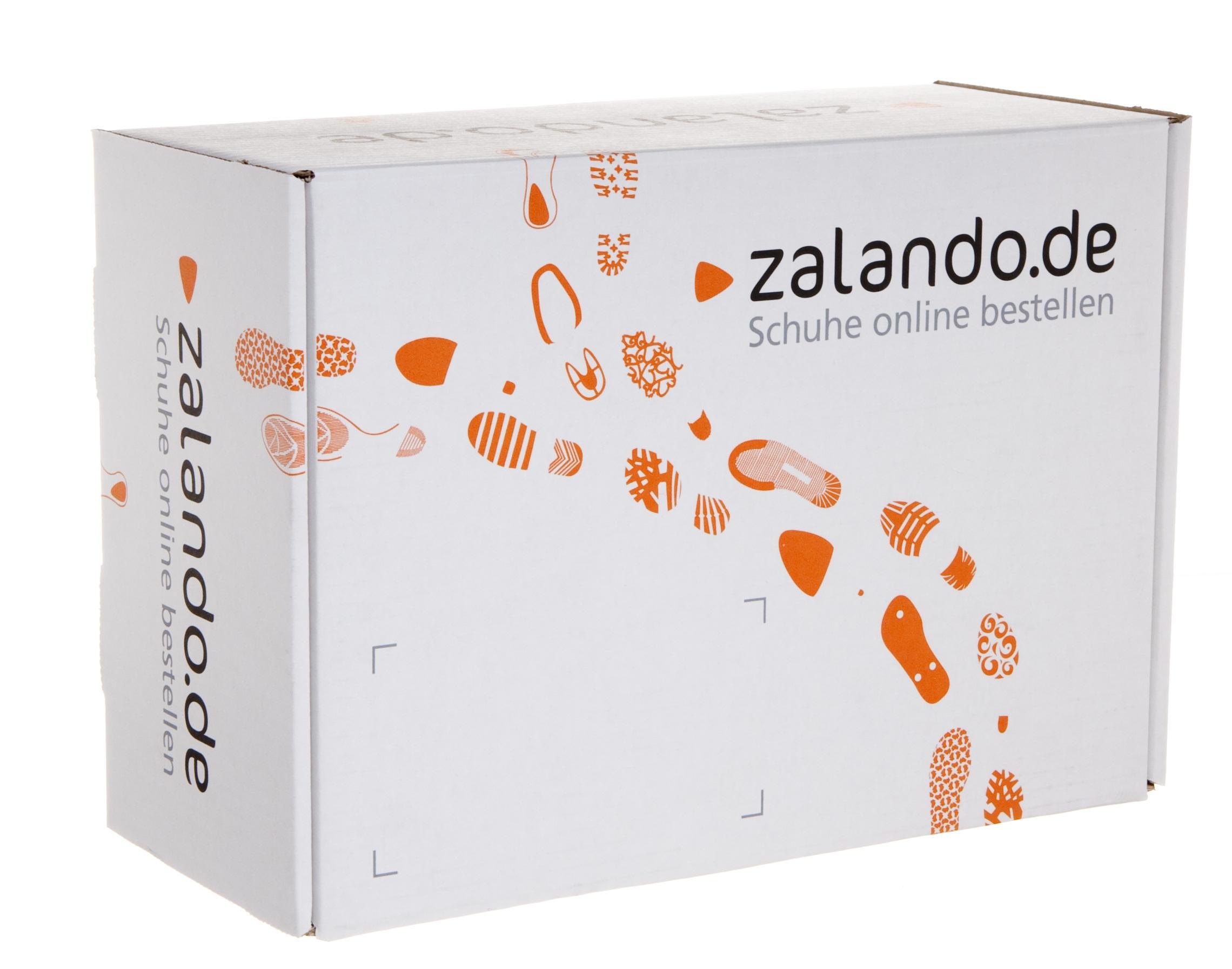 ZALANDO.de: 20%-Rabatt auf Make-Up und Pier One-Schuhe – Unideal.de