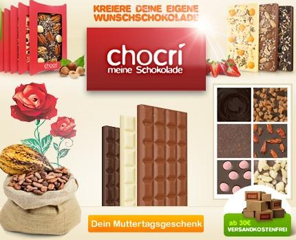 dailydeal schokolade fotob cher drogerieartikel und. Black Bedroom Furniture Sets. Home Design Ideas