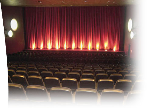 Kinos In Mannheim