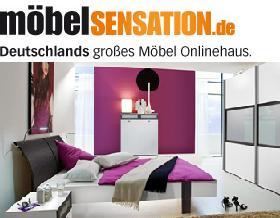 sparaktion f r studenten bei moebel. Black Bedroom Furniture Sets. Home Design Ideas