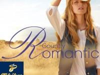 Tchibo: Kleider, Röcke, Shirts & Co. – romantische Klamotten im Country-Look