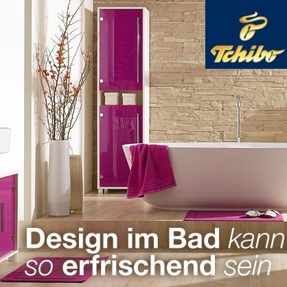 tchibo m bel handt cher seifenspender und co alles. Black Bedroom Furniture Sets. Home Design Ideas