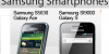 MediaVersand: Vodafone Wochenend-Flatrate + Samsung Smartphone ab 9,95€ monatlich