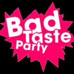 Egal Ob Studenten , Heimische WG  Oder Disco Motto Party, Bad Taste Zieht  Zurzeit Immer Und überall. Ist Ja Auch Nicht Schwierig, Dieser Schlechte  Geschmack ...