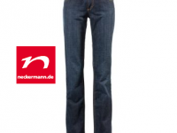 Neckermann.de: Dolce & Gabbana Damen-Jeans – nur 59,95€