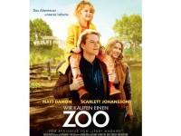 """Abzocke? – Nur mit Glück am 19.01. ab 12.00 Uhr Tickets für """"Wir kaufen einen Zoo"""" am 20.02. gewinnen"""