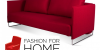 FASHION FOR HOME: Designer-Möbel, die auch für den Studentengeldbeutel bezahlbar sind