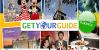 QypeDeals: 40 € Gutschein bei GetYourGuide für 20 €- bis 30.06.