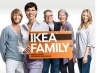 ikea family dank des kostenloses clubs gezielt vorteile beim m belkauf nutzen. Black Bedroom Furniture Sets. Home Design Ideas