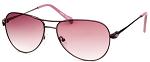 Lensbest: 10% Rabatt auf Brillen und Sonnebrillen & kostenloses Brillenputztuch