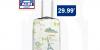 Aldi Nord: Trolley für nur 29,99€