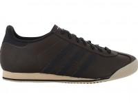 Herren Schuhe Schuhe eBayAdidasG51308Kick Herren SneakerLeder eBayAdidasG51308Kick SneakerLeder 29HWDEI
