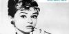 buecher.de: Das Beste von Audrey Hepburn! Muse Collection (DVD) für 36,99€ statt 41,99€