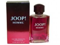 Amazon JOOP! homme/man, Eau de Toilette 125ml 39 €