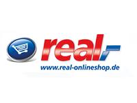 Real Gutschein 5 10 10 Gutscheincodes Februar 2019