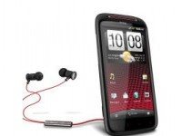 HTC Sensation XE Smartphone mit Beats Audio (4.3 Zoll, Android 4.0, Dual Core, 8 MP) 280,89 Euro