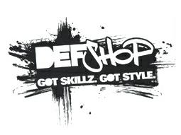 def shop