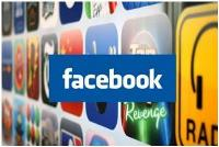Facebook startet eigenes App-Center in den USA