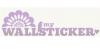 My-Wallsticker: 10 Euro Gutschein für allerlei Wandtattoos