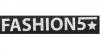 Fashion5 Gutscheine