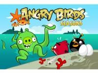 iTunes: Angry Birds App kostenlos für iPhone + iPad
