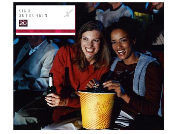 payback deals g nstig zu 3d kinofilm popcorn cola ins cinemaxx. Black Bedroom Furniture Sets. Home Design Ideas