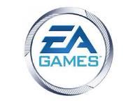 iTunes App Store: Viele EA Games für iPad + iPhone für nur 79 Cent