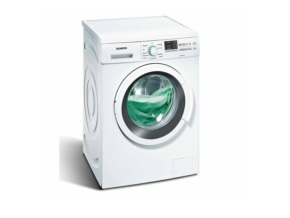 Otto siemens waschmaschine wm q eco für günstige euro