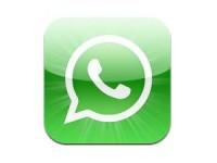 WhatsApp Messenger kostenlos bei iTunes downloaden