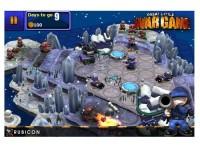 Kostenlose App bei iTunes: Great Little War Game für iPad, iPhone + iPod touch