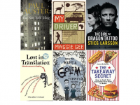 Amazon Kindle Lese-Marathon – 500 englische eBooks unter 2 Euro