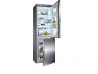Bosch Kühlschrank Preise : Otto bosch kühl gefrierkombination kge al günstiger