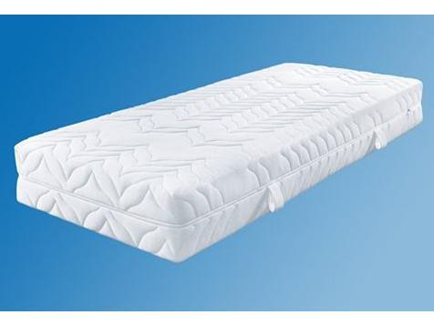 malie komfortschaummatratze mariela im otto onlineshop f r 46 35 euro erh ltlich. Black Bedroom Furniture Sets. Home Design Ideas