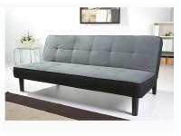 schlafsofa von melco im quelle online shop. Black Bedroom Furniture Sets. Home Design Ideas